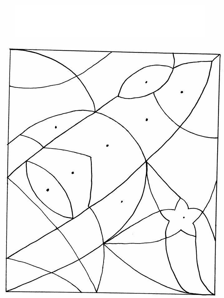 Раскраска ассасина распечатать