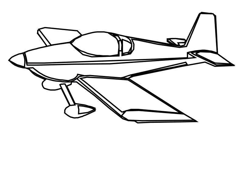 Самолеты Раскраски для мальчиков бесплатно
